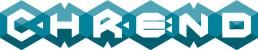 creative-logo-design_ws_1432902584