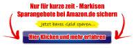 banner-ads_ws_1432913758