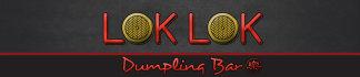 web-banner-design-header_ws_1375659185
