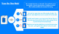 presentations-and-infographics_ws_1433033079
