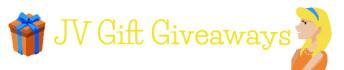 creative-logo-design_ws_1375820849
