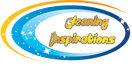 sample-business-cards-design_ws_1376092382