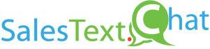 creative-logo-design_ws_1433395927