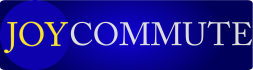 creative-logo-design_ws_1433634829