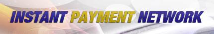 web-banner-design-header_ws_1377275750