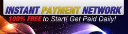 web-banner-design-header_ws_1377276126