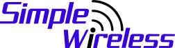creative-logo-design_ws_1433673040