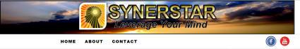 wordpress-services_ws_1433799403