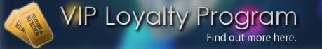web-banner-design-header_ws_1377925429