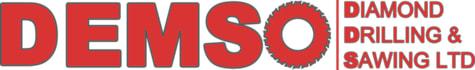 creative-logo-design_ws_1433917075