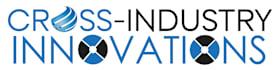 creative-logo-design_ws_1433962367
