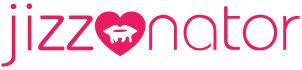 creative-logo-design_ws_1433989689