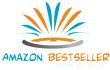 creative-logo-design_ws_1378224901