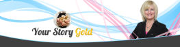 banner-ads_ws_1434042377