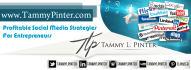 web-banner-design-header_ws_1378398880