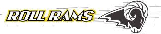 creative-logo-design_ws_1434111870