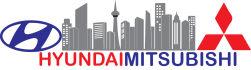 creative-logo-design_ws_1434119105