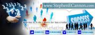 web-banner-design-header_ws_1378551867