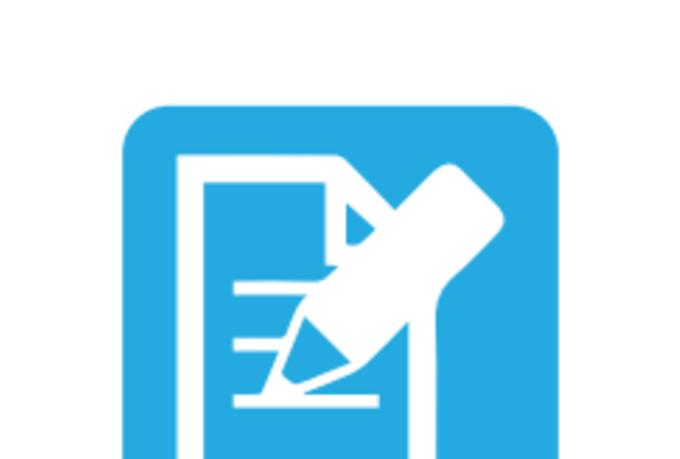 creative-logo-design_ws_1436423681