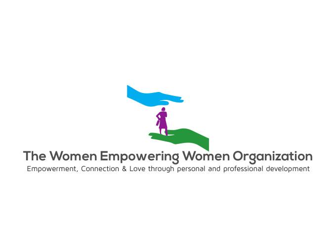 creative-logo-design_ws_1438164873