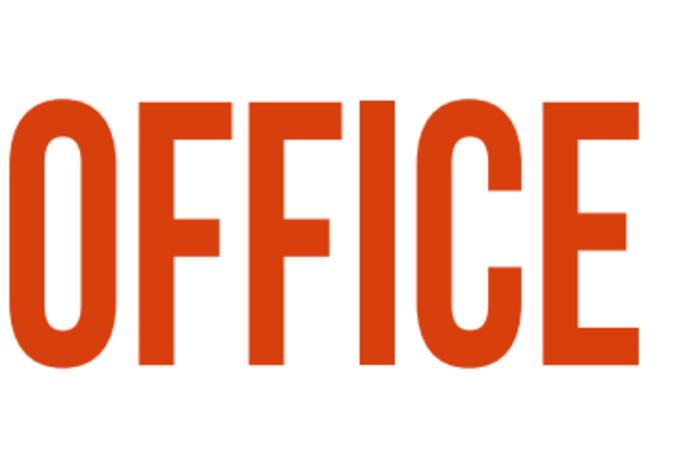 creative-logo-design_ws_1440588966