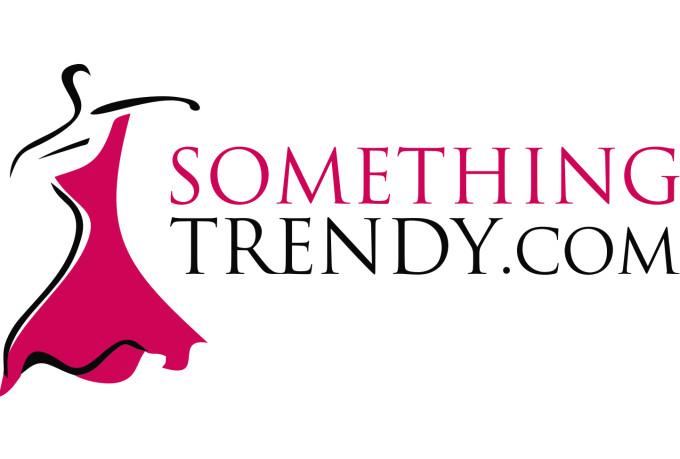 creative-logo-design_ws_1441277620