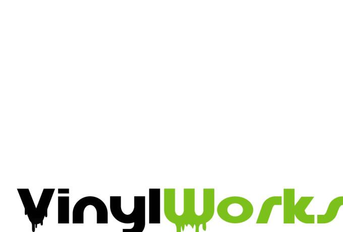 creative-logo-design_ws_1441388335