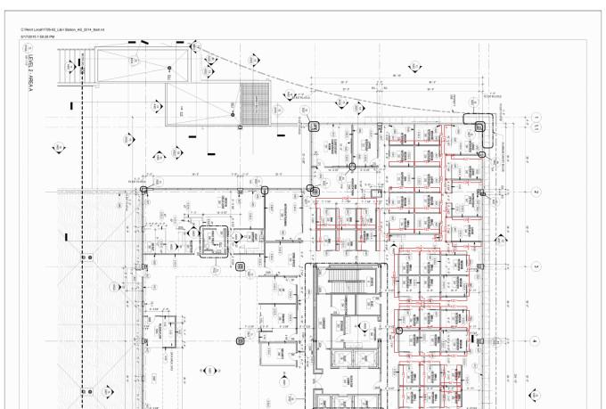 graphics-design_ws_1442296045
