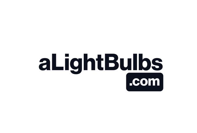 creative-logo-design_ws_1468145987