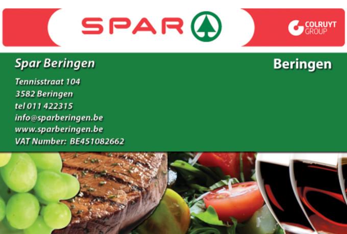 sample-business-cards-design_ws_1446146619