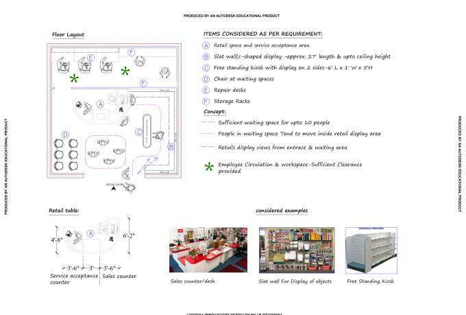 graphics-design_ws_1447943347