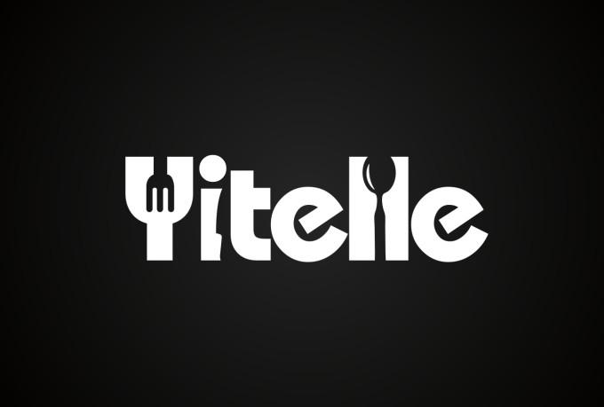 creative-logo-design_ws_1449075209