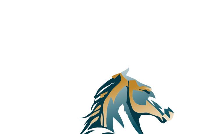 creative-logo-design_ws_1450196957