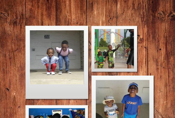 creative-brochure-design_ws_1450425700