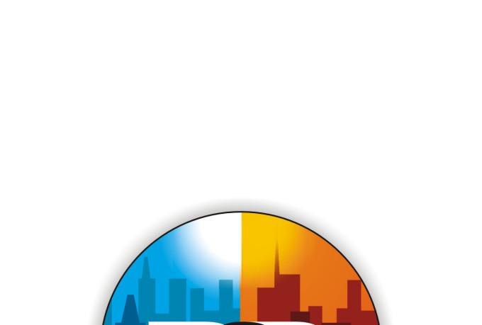creative-logo-design_ws_1450622968