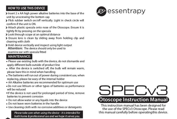 creative-brochure-design_ws_1452598769