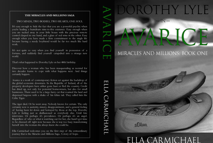 ebook-covers_ws_1454016658