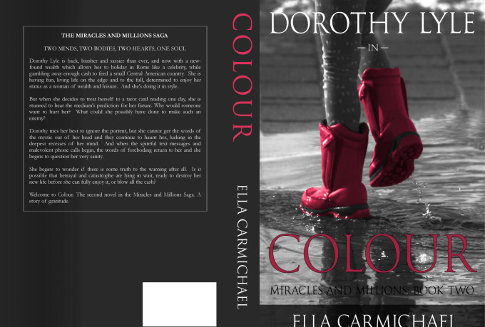 ebook-covers_ws_1454712682