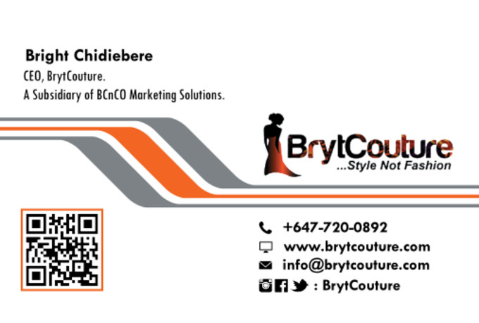 sample-business-cards-design_ws_1454738649