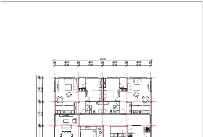 3d-2d-models_ws_1455063631