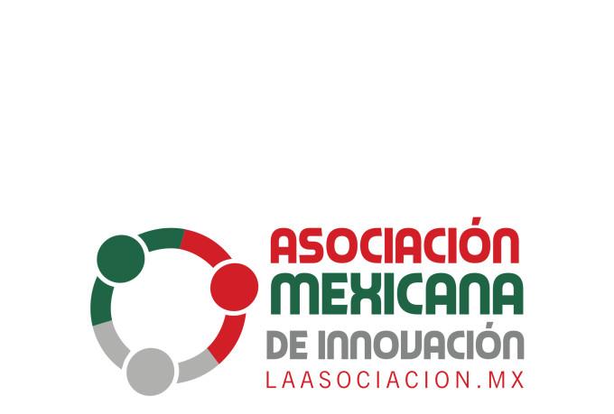 creative-logo-design_ws_1455212577