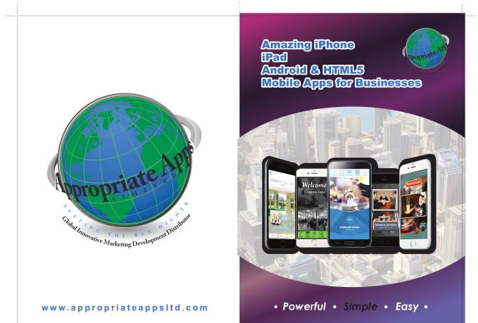 creative-brochure-design_ws_1455251501