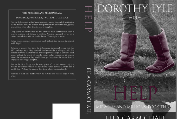 ebook-covers_ws_1455322851
