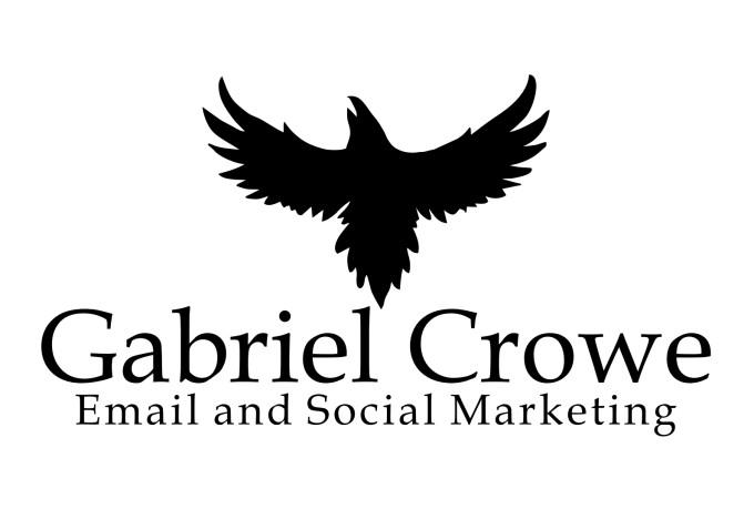creative-logo-design_ws_1455363111