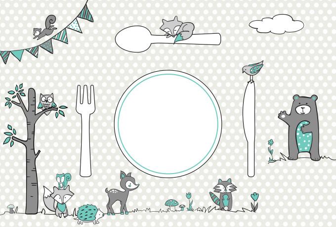 digital-illustration_ws_1455388731
