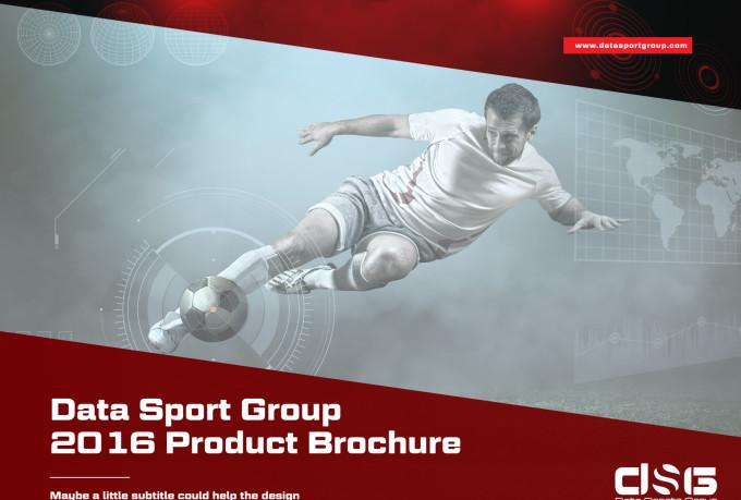 creative-brochure-design_ws_1455638095