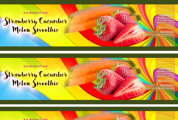 creative-brochure-design_ws_1455804081