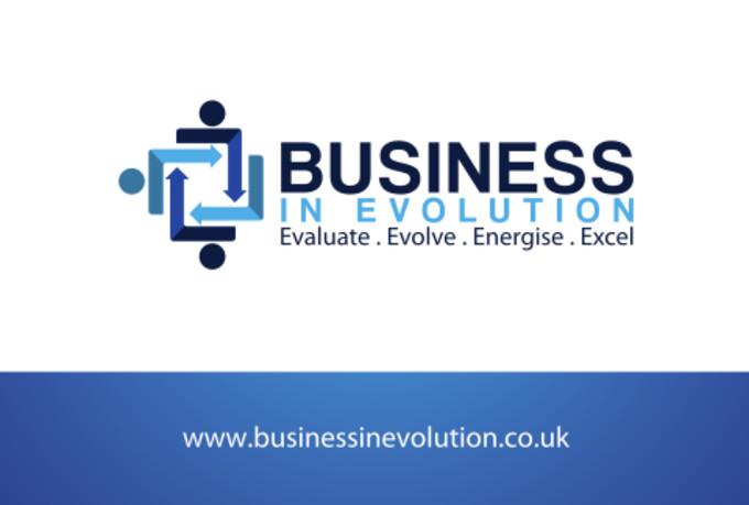 creative-logo-design_ws_1455938676
