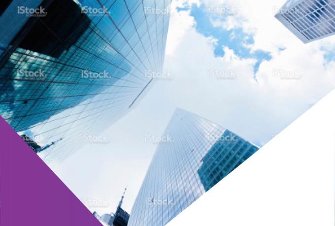 creative-brochure-design_ws_1456641621
