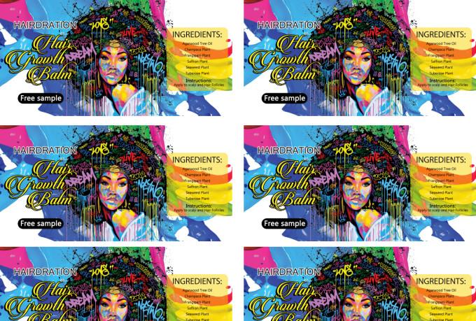 creative-brochure-design_ws_1456749150